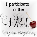 Philly Cheesesteak Sloppy Joes - Dessert Now, Dinner Later!