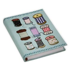 Notebooks - Lined, Plain & Paperchase, Calling Cards, Journal Pages, Writing Prompts, Stationary, Invitations, Phone Cases, Stitch, Notebooks