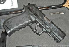 #handsguns #airsoft guns #blankguns #gunshop #gunshops #discountguns #realguns #fakeguns #blankfiringguns #gunaccessories #rubberbandguns #gunprices #gunlicence #co2airsoftguns #gunrights #propguns #flaregun #gundealers #picturesofguns #gunsafety Taurus PT840 40SW 15rd 2 mags Warranty No Reserve - http://handgunsforsaleguns.com/taurus-pt840-40sw-15rd-2-mags-warranty-no-reserve.html
