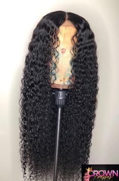Provide High Quality Full Lace Wigs With All Virgin Hair And All Hand Made. Wholesale Human Hair Wigs Best Natural Black Hair Dye Homemade Shampoo For Black Hair Curly Hair Styles, Natural Hair Styles, Curly Weave Styles, Short Curly Wigs, Curly Lace Front Wigs, Long Curly Weave, Curly Sew In Weave, Curly Hair Sew In, Human Lace Front Wigs