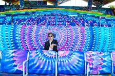 #fake ray bans #prescription sunglasses #baseball sunglasses #aviator sunglasses #l #Explore Ivan B.R.'s photos on Flickr. Ivan B.R. has uploaded 925 photos to Flickr. Visit - FUNMEMO.COM  to see More Sunglasses 2014, Baseball Sunglasses, Prescription Sunglasses, Wayfarer, Ray Bans, Cool Designs, Explore, Classic, Photos
