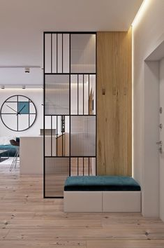 Elegant Home Interior Incredible Room Divider Design has never been so Dizzy! Since the beginning of the year many girls were looking for our Trending guide and it is finally got released. Now It Is Time To Take Action!