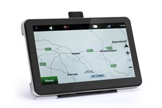 North And South America, North South, Gps Navigation, Map, Asia, Europe, Free, Maps, Peta
