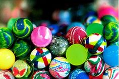 How to Make a Bouncy Ball | eHow