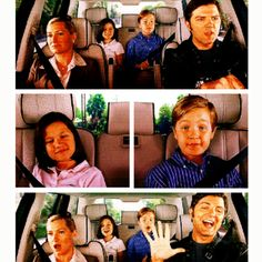 Stepbrothers - Sweet child of mine scene (funny!) I want to walk down the isle to this song.