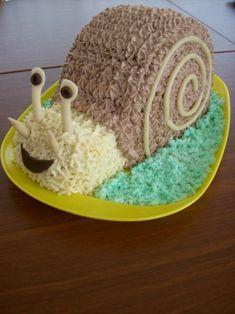 Dorty,řezy,cukroví - Fotoalbum - Dorty - Dorty - Šnek Food And Drink, Cake, Photograph Album, Kuchen, Torte, Cookies, Cheeseburger Paradise Pie, Tart, Pastries
