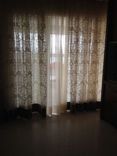 Conheça mais do nosso trabalho em www.belinhadecoracoes.com.br