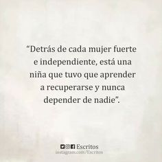 Favorite Quotes, Best Quotes, Life Quotes, Pretty Quotes, Magic Words, More Than Words, Spanish Quotes, Romantic Quotes, Wise Words