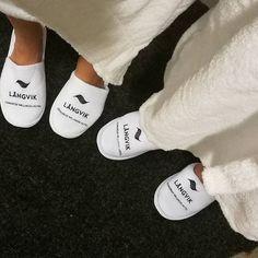 Välillä on ihan hyvä ottaa breikki arjesta 💎 #långvik #langvikhotel http://www.langvik.fi/