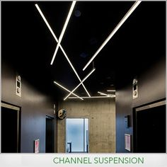 LED LIGHTS TECONOLOGY LIMITED alu profile linear lighting cabinet lighting shelf lighting smart lighting strip lighting