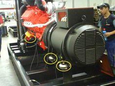 1000 images about anti vibration buffers on pinterest for Anti vibration motor mounts