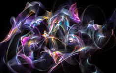 Light Painting videos by Patrick Rochon Light Music, Light Art, Light Painting Photography, Music Drawings, Art Projects For Teens, Double Exposure, Long Exposure, Painting Videos, Photography Projects