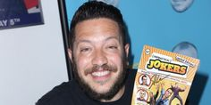 "Salvatore Vulcano was born on the 5th November 1976, in Staten Island, New York City, USA, and is an actor as well as producer which are the main sources of Sal Vulcano's net worth and popularity. He rose to fame co-starring in the hidden camera practical joke reality series ""Impractical Jokers"" (2011 – present). It is worth saying that the above mentioned series are also co-produced by Vulcano. Sal has been active in the show business since 1999.  How much has he managed to accumulate over…"