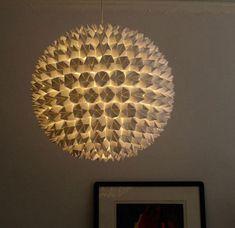 25 best lightbulbs upcycled recycled images lightbulbs spot rh pinterest com