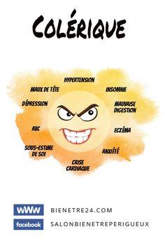 Animation, Movie Posters, Positive Mental Attitude, Insomnia, The Visitors, Self Esteem, Film Poster, Animation Movies, Billboard