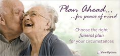 20+ Prepaid funeral plans compared – Choose the best! #prepaidfuneral #funeralplans