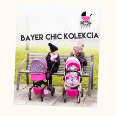 Obľúbené kombinované kočíky pre bábiky od Bayer Bayer Chic. Bayer Chic 2000, Round Chair, Wainscoting, Gaming Chair, Image Sharing, Kohls, Rocking Chair, Baby Strollers, Games