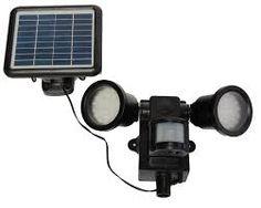 Afbeeldingsresultaat voor zonne energie lampen