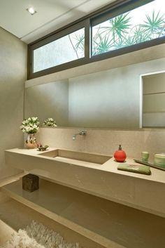 Bathroom Bathtub Small Mirror 22 New Ideas