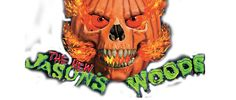 Jasons Woods : #1 Haunted Attraction In PA | Hayride In Pennsylvania... lancaster
