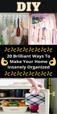 Household Cleaning Tips, Diy Cleaning Products, Cleaning Hacks, Life Hacks Home, 1000 Life Hacks, Modern Tiny House, Life Organization, Diy Hacks, Clean House