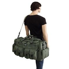 0e693cf711 Large Duffel Bag 30