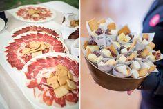 presentación aperitivos boda importancia Chocolate Fondue, Desserts, Food, Wedding Snacks, Deserts, Banquet, Xmas, Tailgate Desserts, Essen