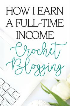 Used Hobbies For Sale Etsy Business, Craft Business, Business Tips, Make Money Blogging, Way To Make Money, Earning Money, Blogging Ideas, Money Tips, Selling Crochet