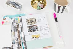 Memory+Planner+Pages - Scrapbook.com