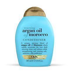 CONDITIONER // https://www.youtube.com/watch?v=2k6QjPquVRI&index=1&list=PLexgX90z1rUUB3QK5J87laEmfhOyHR9Dy // Organix Moroccan Argan Oil Conditioner - 385 ml: Amazon.co.uk: Beauty