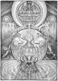 http://occultofpersonality.net/david-chaim-smith-the-sacrificial-universe/