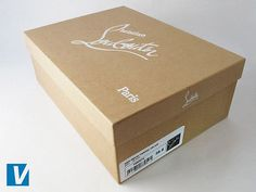 A youVerify guide to identify genuine Christian Louboutin heels | eBay