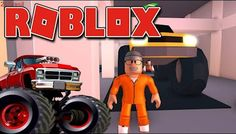 14 Best Roblox Images Roblox Roblox Animation Games Roblox