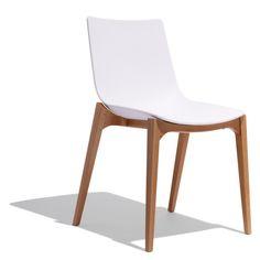 DV Chair