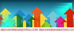 #seo #ibiza #posicionamientoweb #marketing #digital #web