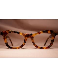 71a41d3c25d9 Custom Thick Rimmed Tortoise Shell Glasses