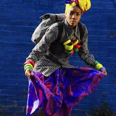 Global African Street Style. #Africanfashion #AfricanClothing #Africanprints #Ethnicprints #Africangirls #africanTradition #BeautifulAfricanGirls #AfricanStyle #AfricanBeads #Gele #Kente #Ankara #Nigerianfashion #Ghanaianfashion #Kenyanfashion #Burundifashion #senegalesefashion #Swahilifashion DK