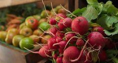 Diners: Los abarrotes saludables: Clorofila, BioPlaza, Green Market
