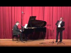 la fiesta mit Herry Schmitt live in Wadern