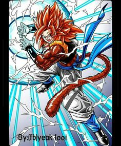 Dragon Ball Z, Gogeta And Vegito, Dbz Characters, Son Goku, King Kong, Illustrations Posters, Geek Stuff, Abstract, Wallpaper