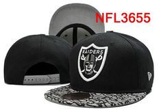 """Factory Direct Pricing 15%OFF Coupon Code """"Factory15"""" Free Shipping Oakland Raiders NFL Snapback Hats - Price: $38.00. Buy now at https://newerasportshats.com/new-era-oakland-raiders-nfl-snapback-hats-nfl3655"""