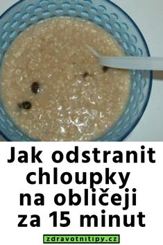 Jak odstranit chloupky na obličeji za 15 minut Beauty Makeup, Hair Beauty, Detox, Health Fitness, Food And Drink, Medicine, Beauty Tricks, Turmeric, Fitness