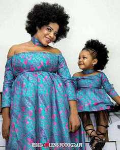 Pictures-Of+African-Maternity+Dresses-Clothes+%282%29.jpg (560×700)