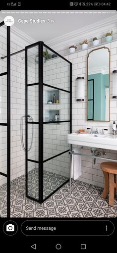 Double Vanity, Bathroom, Luxury, Stylish, Houses, Washroom, Full Bath, Bath, Bathrooms