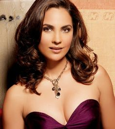Lara Dutta Movies, Hot Pictures, Height, Weight, Body Measurement