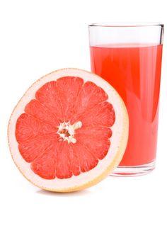 #grapefruitdiet #grapefruitjuice #IRJ #drinkclean http://indianriverjuice.com/indian-river-select-grapefruit-juice-diet/