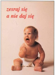 bobas-motto.jpg (297×400)