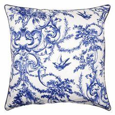 Cushions - Living Room - Türkiye / Turkey