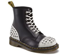 2f7dde6a839 19 Best shoes- Doc Martens images