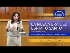 Fort Lauderdale, Holy Spirit, New Age, Jesus Christ, Sisters, Reunions